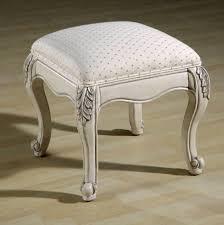 vanity with stool vanetta backless vanity stool l  l