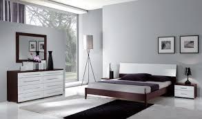 bedroom modern luxury. Luxury Bedroom Modern Bedrooms Furniture