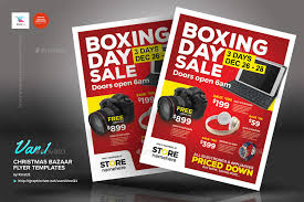Sales Flyer Templates Sales Flyers Templates Sales Flyer Template Template Examples Sale