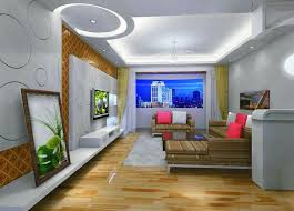 ... 8 Strikingly Inpiration False Ceiling Designs For Living Room Modern  Tray Ceiling ...