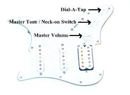 suhr hss wiring suhr image wiring diagram suhr hss wiring diagram wiring diagram and schematic on suhr hss wiring