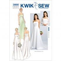 Wedding Dress Patterns To Sew Best Bridal Sewing Patterns Sew Essential