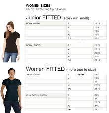 Womens To Juniors Size Chart Womens Juniors Clothing Size Chart Prada Womens Clothing