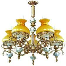 antique chandelier canopy best canopy designs