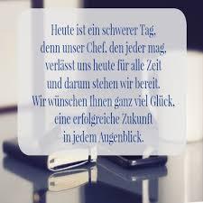 Zitate Zum Abschied Jobwechsel Cool Y Art
