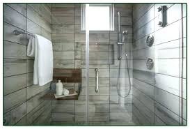 slide bar shower head slide bar shower heads handheld shower head with slide bar shower heads slide bar shower
