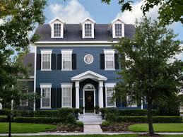 exuberant exteriors interior design ideas exterior house