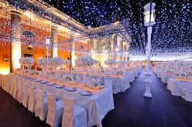 Small Picture New Wedding Decorations Gallery Wedding Decoration Ideas