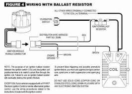linode lon clara rgwm co uk mallory to msd distributor wiring diagram mallory ignition distributor wiring diagram a mallory marine distributor wiring diagram that is why we have