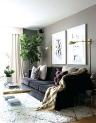 living room decorating ideas with cool