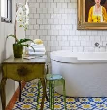 vintage bathroom floor tile ideas. Vintage Bathroom Floor Tile Designs Ideas
