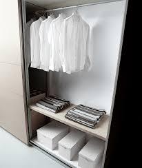 almost empty closet. This Almost Empty Closet T