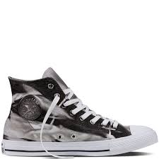 converse high tops white. converse chuck taylor all star arashi wash high top white black d159l,buy tops