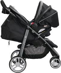 medium size of car seat with wheels car seat stroller combo reviews car seat that turns