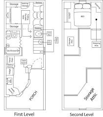 14 40 cabin floor plans inspirational it s okay to promise of 14 40