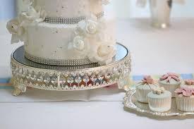 Wedding Ideas Asian Wedding Cakes Attractive Lovely Fall Wedding