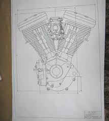 fiat grande punto radio wiring diagram images fiat 500 radio parts as well bmw e46 radio wiring diagram on evo x engine diagram