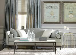 Living Room Furniture Ethan Allen Audrey Sofa Sofas Loveseats