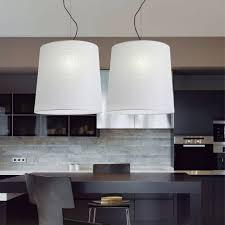 lighting drum shade pendant light white hanging light fixtures large kitchen pendant lights hanging glass pendant lights