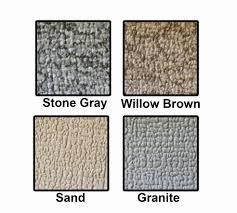 nautolex marine vinyl flooring best of nautolex marine vinyl flooring canada flooring designs of nautolex marine