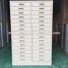 metal storage cabinet with drawers. Many Small Drawers Cheap Metal Storage Cabinet Buy Product On Alibabacom With