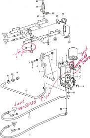 volvo penta 5 0 gl wiring volvo 5 0 gxi elsavadorla www Volvo Penta Cooling System Diagram volvo penta 5 0 gl wiring harness volvo penta 5 0 water wiring diagram elsalvadorla