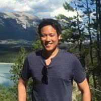 Bernie Hsu's email & phone | Google's Head of Android Enterprise ...