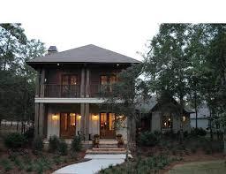 zero lot line house plans fresh seven stylish energy efficient floor plans ecobuilding pulse information
