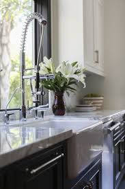 Restaurant Style Kitchen Faucets 17 Best Ideas About Commercial Faucets On Pinterest Modern