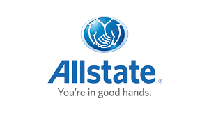 allstate enhances sustaility reporting