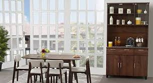 dining room storage cabinets. Dining Storage Kitchen Cabinets Desings Room N