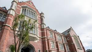 Tongarewa Scholarship Positions at Victoria University of Wellington, New Zealand