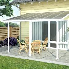 patio awning side panels elegant retractable awnings patio awning side panels sunshade