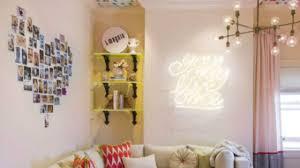 bedroom wall decoration ideas gorgeous decor featuremate jpg