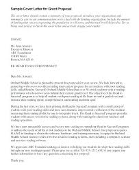 Assisted Technology Specialist Cover Letter Cover Letter Resume ...