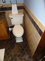 Daltile Bathroom Tile Bathroom Tile Floor Ideas Appealing Grey Bathroom Floor Tile