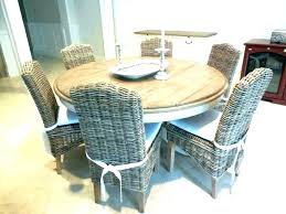 very dining table and chairs restaurant tables and chairs auction unique dining room table chair