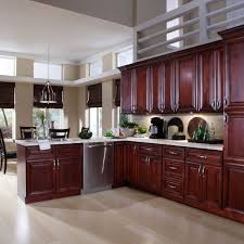Floor To Ceiling Kitchen Pantry Small Kitchen Wood Design Cool Cruette Single Hole Sink Chrome