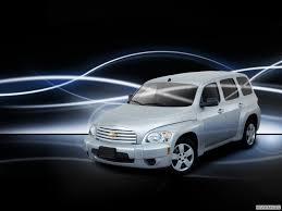 Chevrolet HHR Parts | Advance Auto Parts