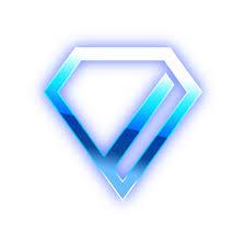 Rocket League Stats Profile : Yass_Muss <2