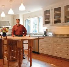 new yankee workshop projects. turn the kitchen you dream about into your with help from norm abram, host of new yankee workshop. this kitchen, featured on 2008 workshop projects