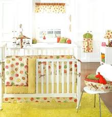bedroom baby bedding for boys boy ideas modern design with unusual wall crib neutral colors sets