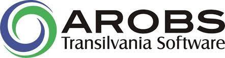 AROBS Cluj, liderul pieţei de monitorizare auto prin GPS, îşi cumpără rivalul S.A.S. Grup (alarma.ro) din Bucureşti