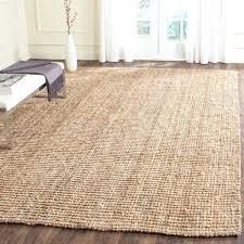 wayfair round area rugs wayfair jute rug lccc