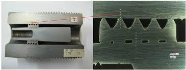 Pop A Plug Size Chart Egi Corrosion Resistant Pop A Plugs