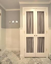 diy sliding closet doors closet door ideas sliding closet door ideas diy sliding mirror closet doors