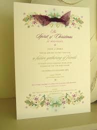 christmas wedding invitations paper pleasures wedding stationery Wedding Invitations Christmas Wedding Invitations Christmas #28 wedding invitations christian