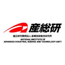 Image result for 産業技術総合研究所