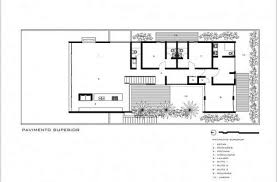 Echo House Plans  ThesouvlakihousecomCullen House Floor Plan