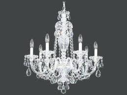 swarovski crystal lighting. Wonderful Lighting Swarovski Crystal Palace Chandelier Chandeliers With  View Of Blossom Inside Swarovski Crystal Lighting H